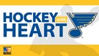 Newspapers in Education | Hockey with Heart Essay Contest