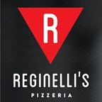 Test Reginelli's Codeword Contest for Brandy