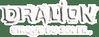 WeAreCentralPA.com's Dralion Cirque Du Soleil Cont