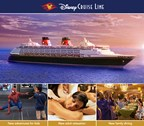 Register To Win A Disney Cruise On The Disney Wond