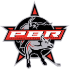 Professional Bull Riders Elite Seat Ticket Giveawa