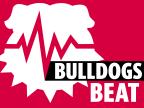 Bulldogs Beat