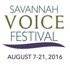 Do Voice Fest giveaway