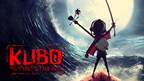 Kubo Screening Passes