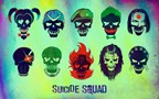 Which Member Of The Suicide Squad Are You