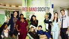 Win a free TV for watching Red Band Society