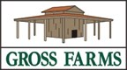 2016 Gross Farms Ticket Giveaway