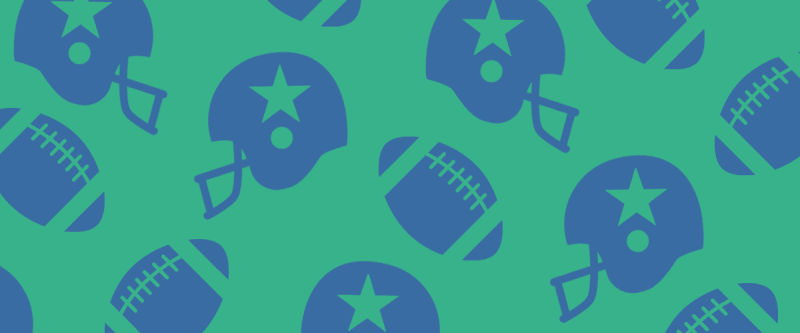 Which Famous NFL Quarterback Are You?