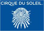 Cirque Du Soleil Toruk Ticket Giveaway