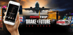 POWER Trip: Drake X Future in Vegas