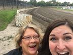 Kandiyohi County Fair Selfie Photo Sweepstakes
