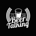 Beer Talking Launch Party