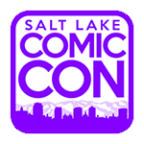 Salt Lake Comic Con - August 2016