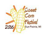 Sweet Corn Fest Giveaway