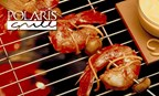 MIX - Win a gift certificate to Polaris Grill
