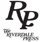 Riverdale Contest