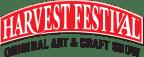 Harvest Festival2014