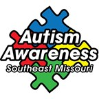 The Autism Awareness Party Ticket Giveaway