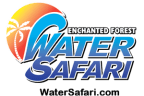 Enchanted Forest/Water Safari Big Ticket Giveaway
