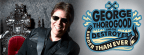 George Thorogood Live Lounge