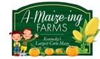 A-maize-ing Farms Ticket Giveaway