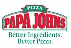 Papa John's Knows Racing Contest DAY 8