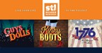Reader Rewards: Head to a Show at the Muny!