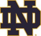 How Notre Dame Are You?