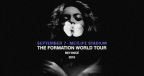 BLI�S GOT YOUR BEYONCE TICKETS!