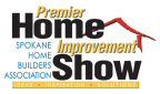 Premier Home Improvement Show