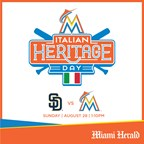 MH- Italian Heritage Night 08/28