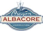 Oregon Albacore Commission