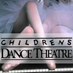 Children's Dance Theatre