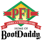 PFI PBR World Finals Giveaway 2017