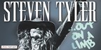 ONLINE EXCLUSIVE CONTEST: Four Tickets to Steven T