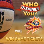 CT SUN WHO INSPIRES YOU CONTEST 2016