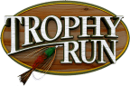 Trophy Run - Branson Escape Sweepstakes
