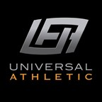 Universal Athletics End of Summer Giveaway