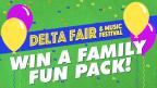 Delta Fair 2016