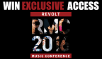 Copy of 185886 - Revolt TV Music Conference - 8/17