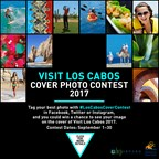 HCP Media - Los Cabos Cover Contest 2016
