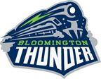 Blm thunder 10.27.14