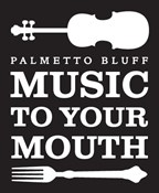 Music To Your Mouth 2014