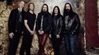 Dream Theatre 2016