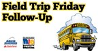 Newspapers in Education | Field Trip Friday Follow-Up