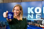 KOMO Mug of the Week
