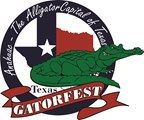 GatorFest
