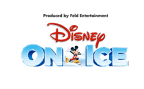 Disney on Ice Dare to Dream Ticket Giveaway