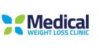 Enter to Win: 10 week Medical Weight Loss Clinic program