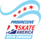 2016 Skate America Series Sweepstakes